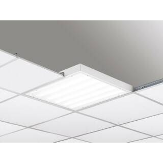 TEC-MAR LED 1810 DIANA IHP IP55 QP5 - 72W   4000K   7.900lm Detailbild 0