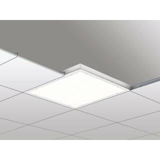 TEC-MAR LED 1810 DIANA 2 HP IP55 QNP - 48W   4000K   5.700lm Detailbild 0