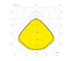 TEC-MAR® LED 8036 LORD 2 SU - 130W | 4000K | 17.100lm