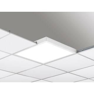 TEC-MAR LED 1810 DIANA Q3 - 38W | 4000K | 4.500lm Detailbild 0