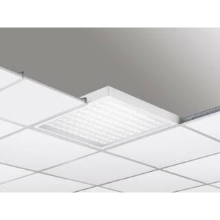 TEC-MAR LED 1810 DIANA QP - 120W | 4000K | 13.600lm Detailbild 0