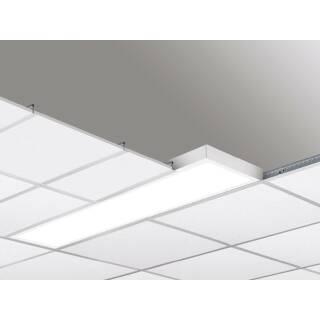 TEC-MAR LED 1881 AURORA R3 - 38W | 4000K | 4.500lm Detailbild 0