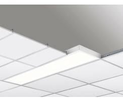 TEC-MAR LED 1881 AURORA HP R3 - 045W   4000K   6.500lm Detailbild 0