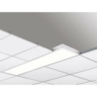 TEC-MAR LED 1881 AURORA HP R3 - 072W   4000K   8.300lm Detailbild 0
