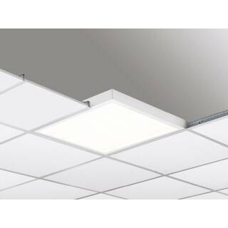 TEC-MAR LED 1881 AURORA HP QP - 072W   4000K   7.900lm Detailbild 0