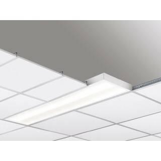 TEC-MAR LED 1880 TESSA RP - 049W | 4000K | 6.100lm Detailbild 0