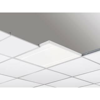TEC-MAR LED 1853 CAPRI Q1 - 24W | 4000K | 3.000lm Detailbild 0