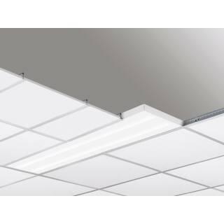 TEC-MAR LED 1853 CAPRI R2 - 24W | 4000K | 3.000lm Detailbild 0