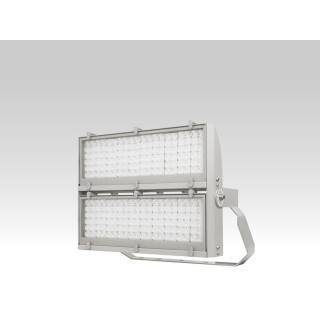 TEC-MAR LED 7102 MAGIC 2 SV - 900W | 4000K | 117.600lm Detailbild 0