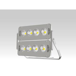 TEC-MAR LED 8054 LORD 5 HP CR - 600W | 4000K | 81.700lm Detailbild 0