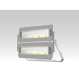 TEC-MAR LED 8054 LORD 5 HP AR - 600W   4000K   80.200lm Detailbild 0