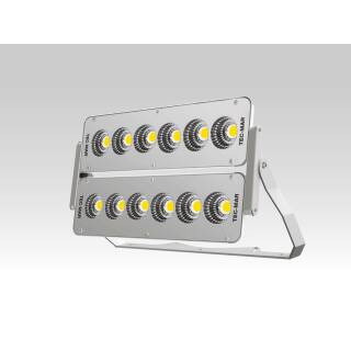 TEC-MAR LED 8057 MEGA-LORD MR - 940W | 4000K | 121.300lm Detailbild 0