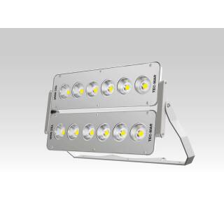 TEC-MAR LED 8057 MEGA-LORD CR - 940W | 4000K | 126.700lm Detailbild 0