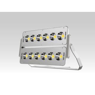 TEC-MAR LED 8057 MEGA-LORD SR - 600W | 4000K | 85.400lm Detailbild 0