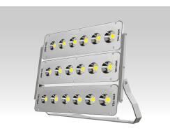 TEC-MAR LED 8059 IPER-LORD SR - 1200W   4000K   162.900lm Detailbild 0