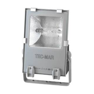 TEC-MAR 8001-SM RAY HST-TS 150W Detailbild 0
