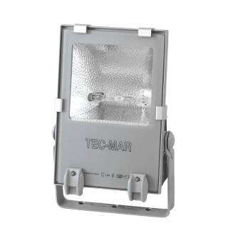 TEC-MAR 8001-AS RAY HIT 150W Detailbild 0