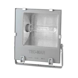 TEC-MAR 8002-SM BEST HIT 400W Detailbild 0
