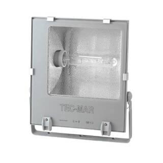 TEC-MAR 8002-SM BEST HST-T 400W Detailbild 0