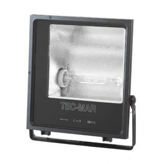 TEC-MAR 8006-AS POWER HST-T 250W Detailbild 0