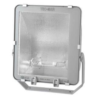 TEC-MAR 8051-AS WONDER2 HIT 1000W Detailbild 0