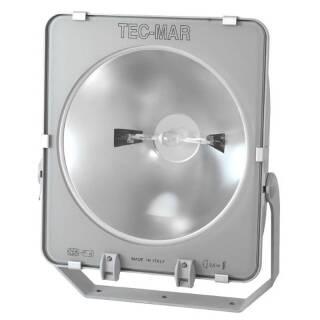 TEC-MAR 8051-C WONDER2 HIT 1000W Detailbild 0