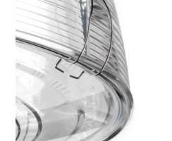 TEC-MAR 8010-420-3 FASHION-PRISM 420 HIE 150W Detailbild 1