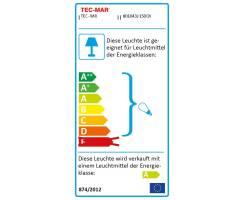 TEC-MAR 8010-420-3 FASHION-PRISM 420 HIE 150W