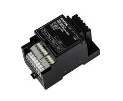 BILTON | LED DIMMER | REG DALI/Switch | 12-24VDC | 330W |...