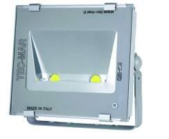 TEC-MAR LED PRINCE AR - 21500   4000K   185W