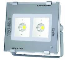 TEC-MAR LED PRINCE CR - 20800   5000K   185W