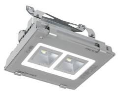 TEC-MAR LED PRINCE 1200 SU - 16000 | 4000K | 120W
