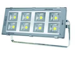 TEC-MAR LED MEGA-PRINCE PR - 62900 | 5000K | 480W