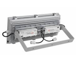 TEC-MAR LED MEGA-PRINCE CR - 57000   5000K   480W