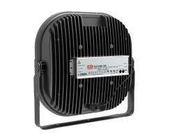 TEC-MAR LED LORD PR - 18600 | 4000K | 150W