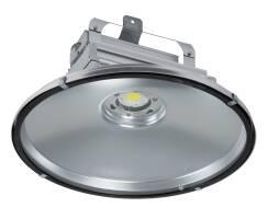 TEC-MAR LED ORION2 VT - 25900 | 5000K | 200W