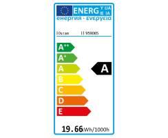 Osram® T8  L 16W/830 LUMILUX Warmton G13 Leuchtstoffr?hren 959065