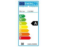 SONDERPOSTEN - Philips® TL-D 30W/33-640 G13 Leuchtstoffr?hren 631862