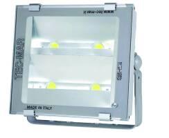 TEC-MAR LED PRINCE4 AR - 34100 | 5000K | 280W