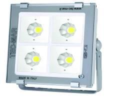 TEC-MAR LED PRINCE4 CR - 27700   4000K   230W