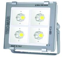 TEC-MAR LED PRINCE4 CR - 32500   4000K   280W