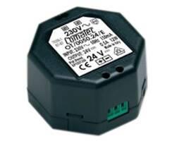 BILTON | LED Treiber |  PS BASE 230VAC 6W 24VDC 250mA...