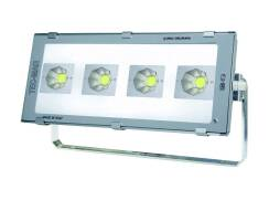 TEC-MAR LED MAXI-PRINCE CR - 48100   5000K   380W