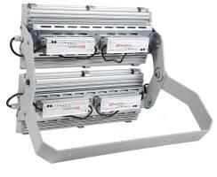 TEC-MAR LED IPER-PRINCE PR - 125800 | 5000K | 960W