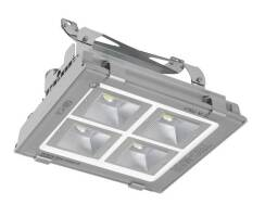 TEC-MAR LED PRINCE 4 1200 SU - 35900 | 4000K | 280W