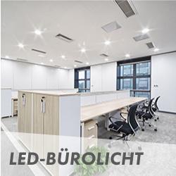 LED Bürolicht
