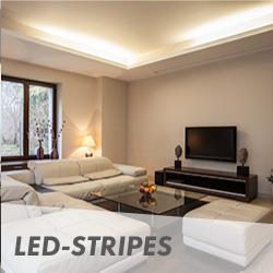 LED Streifen LED Stripes